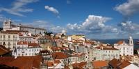 Португалия: доходы, полученные от выдачи «золотых» виз упали