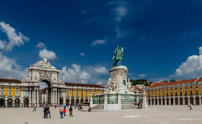 Португалия: оптимистический прогноз