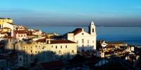 Португальцы вынуждены сдавать собственное жилье