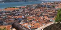 Португальский Лиссабон - в списке лучших городов мира для жизни