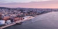 Лиссабон - самый «модный» город в мире