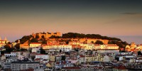 Португалия: новые правила для Alojamento Local
