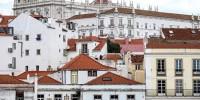 Португалия: туристки перепутали города