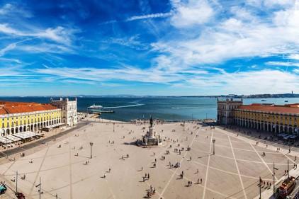 Португалия: топ-10 лучших городов для жизни
