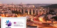 Проходит конкурс фотографий «Португалия, твой взгляд»