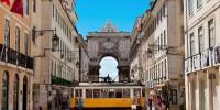 Испанская сеть отелей инвестирует в Португалию 25 млн евро