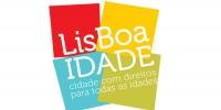 Португалия: поддержка пожилых людей