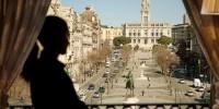 Крупнейшая гостиничная сеть в мире открывает отели в Лиссабоне и Порту