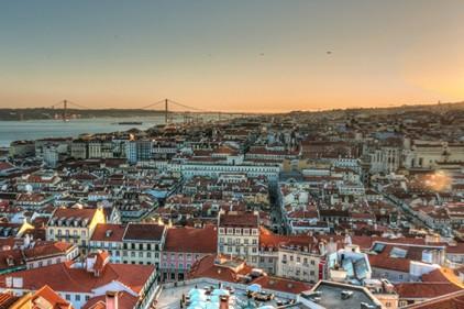 Португалия: что везут из Лиссабона