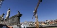 Португалия: самая дорогая зона Лиссабона