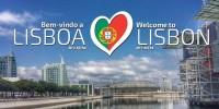 «Евровидение-2018» проведут в Лиссабоне