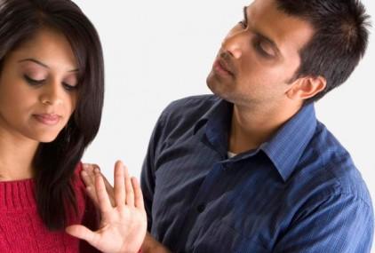 Бросить супруга без уважительной причины считается в Италии преступлением