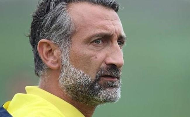 Италия: Лоренцо Д'Анна отправлен в отставку