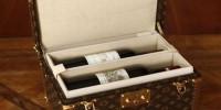 Louis Vuitton будет выпускать вино