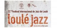 Португалия: джаз-фестиваль в Лоуле