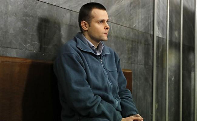В Италии похитителя британской модели приговорили к 16 годам тюрьмы