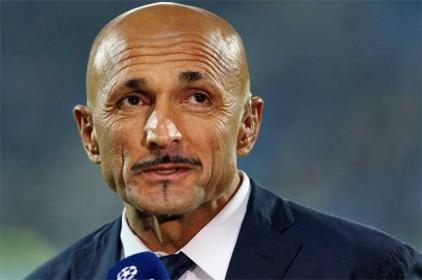 Италия: Спаллетти может стать главным тренером «Фиорентины»