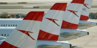 Названы самые востребованные авиалинии в Европе
