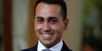 Новое правительство «локализует» итальянский бизнес