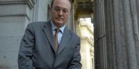 Банк Испании возглавит Луис Линде