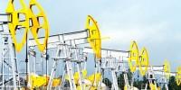 «Лукойл» продаст нефтеперерабатывающий комплекс в Италии