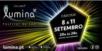 Португалия: Lumina возвращается в Кашкайш