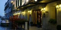 В старейшем отеле Венеции пройдет лунный карнавал