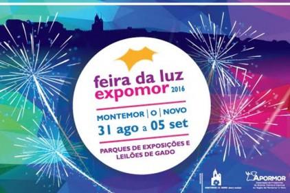 Португалия: в Монтеморе-у-Нову (Эвора) пройдет «Ярмарка света»