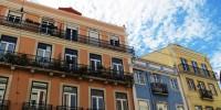Португалия: важная информация для арендодателей
