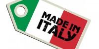 Украина может выйти на рынки Италии под новым брендом
