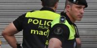 Испания: задержаны подозреваемые в подготовке теракта