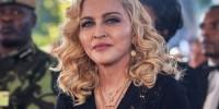 Мадонна проиграла суд