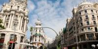 Цены на недвижимость в Испании упали на 20%