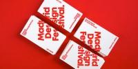 Испания: в феврале Мадрид станет мировой столицей дизайна