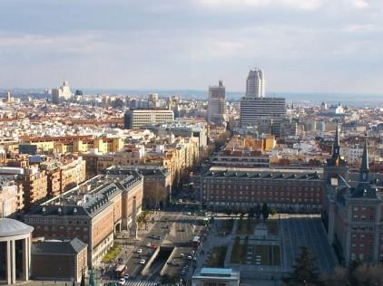 Обзор рынка недвижимости Барселоны