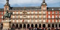 Число российских туристов в Испании может увеличиться на четверть