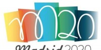 Испания: олимпиада оживит рынок недвижимости Мадрида