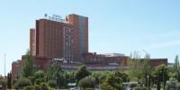 Испания: медицинская инфраструктура Мадрида улучшится