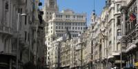 Власти Испании активно изучают возможность выдачи ВНЖ владельцам жилья