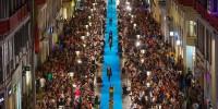 Испания: Málaga de Moda проведет фестиваль шопинг-туризма
