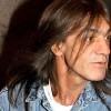 Умер один из создателей AC/DC Малькольм Янг