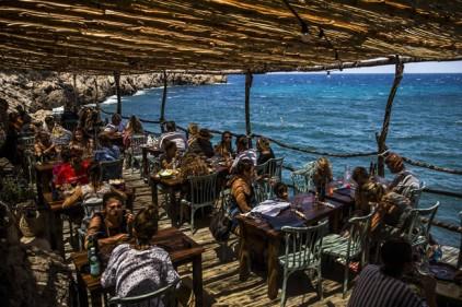 Испания: убежище для богов на острове Майорка