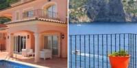 Испания: Брэд Питт купил дом на Майорке