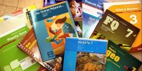 Португалия: кому в этом году учебники обойдутся дешевле