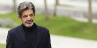 Португалия: штраф для бывшего министра культуры