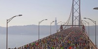 Португалия: Лиссабонский полу-марафон