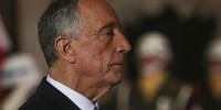 Трамп примет в Вашингтоне президента Португалии 27 июня