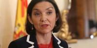 Испания: в Мадриде прошла встреча министров туризма Южной Кореи и Испании