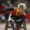 Паралимпийская чемпионка ушла из жизни в результате эвтаназии