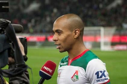 Португалия: Жоау Мариу хочет остаться в «Локомотиве»